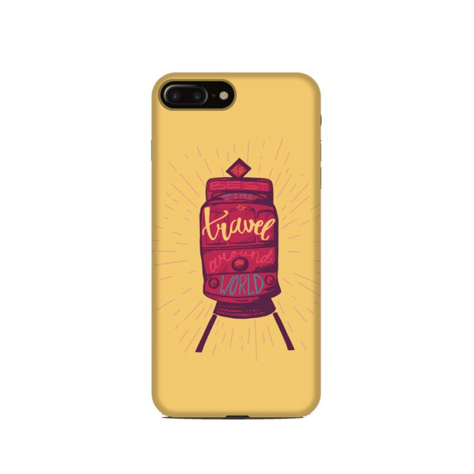 travel-phone-cases